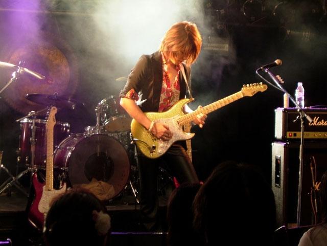 2006/8/14 大塚レッドゾーン
