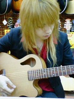 2005/10/14 BIGBOSS東京