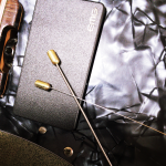 Fender - Ballend