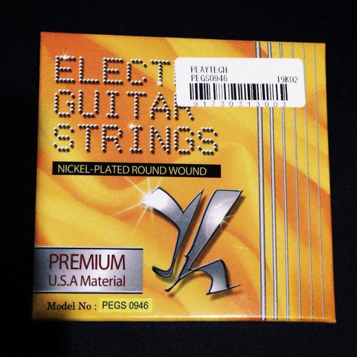 PLAYTECH - Premium EGS0946